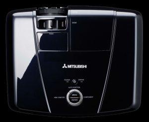projetor-mitsubishi-hc7800