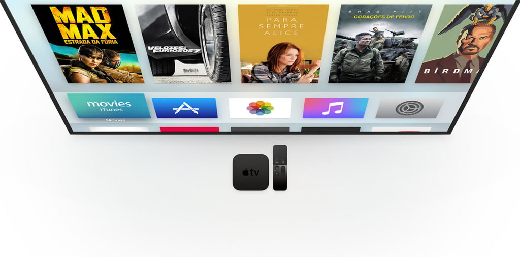apple-tv-hero_zpsodj2rqd3