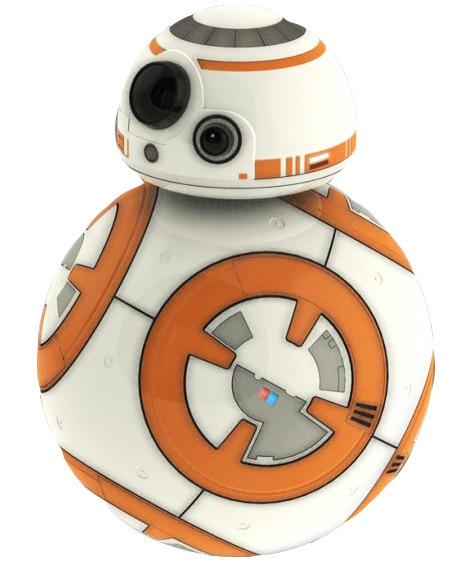 star-wars-rc-bb8-toy_zpspr3swgrp