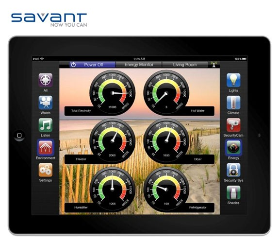 213905-savant-home-control-and-automation-technology-1_zps9028f4bf
