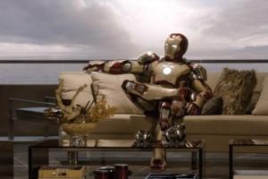 cena-do-filme-homem-de-ferro-3-que-estreia-nesta-sexta-26-1350998356261_300x200