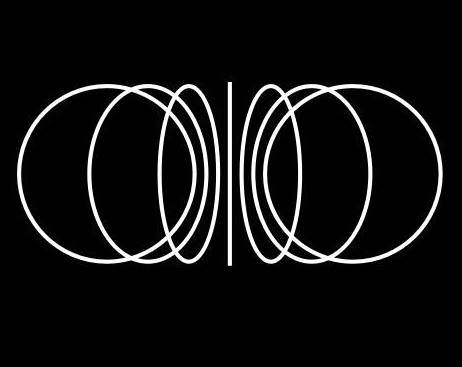 f_360