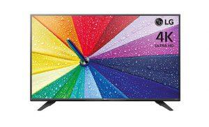 tv-lg-4k2