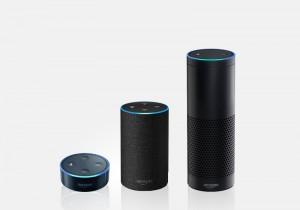 A-Família-de-Assistentes-de-Voz-Inteligente-da-Amazon-Dot-Echo-Plus