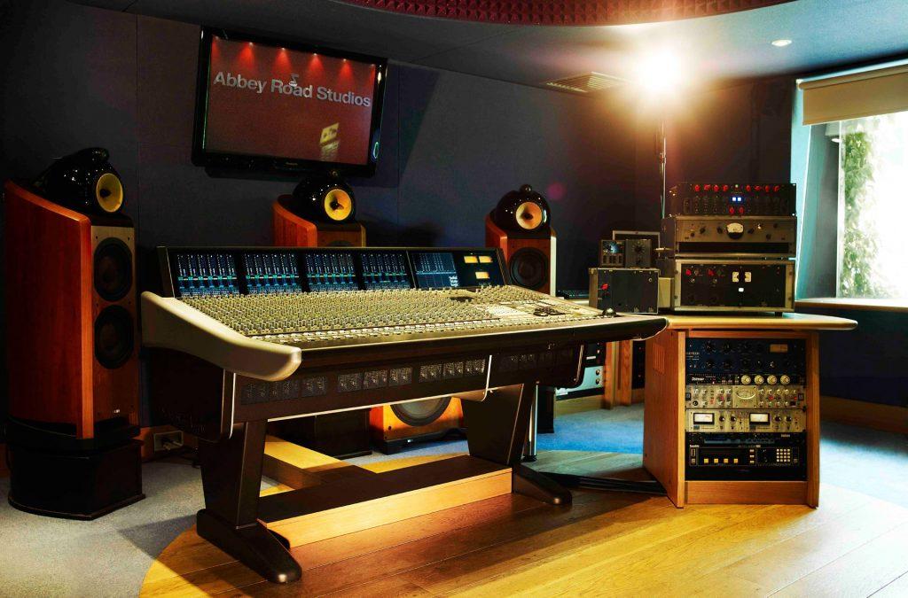 abbey-road-studios-technology