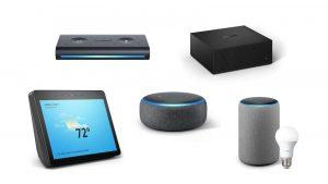 amazon-apresenta-novas-caixas-echo-dot-plus-e-show-dvr-fire-tv-recast-e-outros-aparelhos-com-alexa