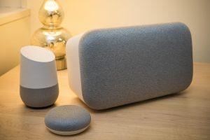 google-home-max-7059